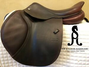 "17.5 - 2014 CWD SE02 2C Flap 4"" Flap - Very Good Condition"
