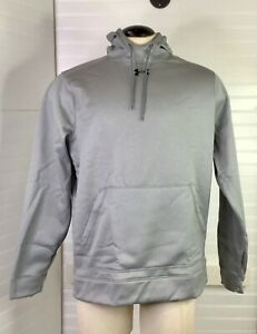 Under Armour In The Zone Hoodie $24.99