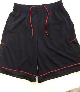 under armour Mens Large Loose Shorts $9.77