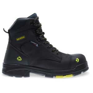Wolverine Men Blade LX Waterproof CarbonMAX 6quot; Boot $115.50