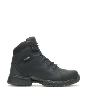 Wolverine Men I 90 Rush CarbonMAX 6quot; Boot $119.00