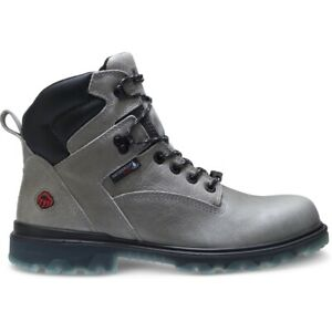 Wolverine Men I 90 EPX Boot $76.99