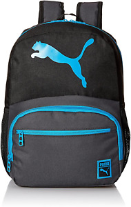 PUMA Boys Backpacks and Lunch Boxes $36.54