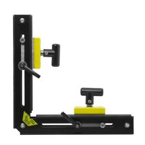Inspection Tool Accessory 90 Degree Welding Angle 600 lbs Magnetic Holding Force $420.99