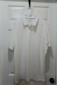Nike Golf Dry Fit Shirt Men Size XL $25.00