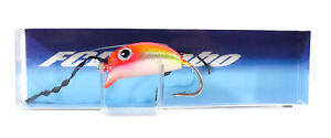 Sale FCL Labo Lure S.I 50 Floating Lure MYLP 3864
