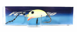 Sale FCL Labo Lure S.I 50 Floating Lure CH 3871