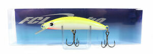 Sale FCL Labo Lure HKTM 67S Sinking Lure CH 0510