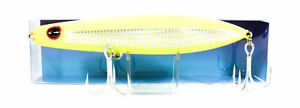 Sale FCL Labo Popper Pencil Nasup 150 Floating Lure 43 grams ACH 4849