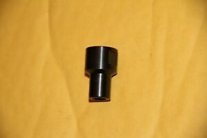 NEW Ingersoll rand AG210 699A Dotco die grinder collet nut One Piece style $15.00