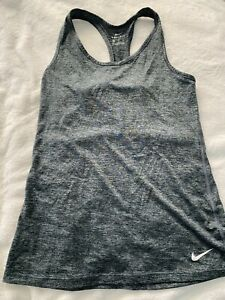 nike dry fit shirt small $8.00