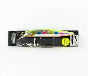 Shimano XU 112T Exsence Silent Assassin Flash 120F Floating Lure 005 689733
