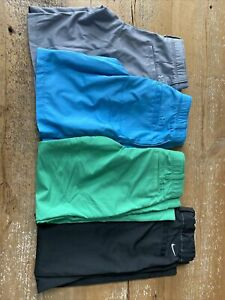 boys under armour golf shorts and Pants Size 10 $50.00