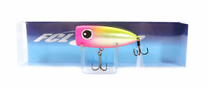 Sale FCL Labo MOP 50 Floating Lure 8.5 grams MF 8785