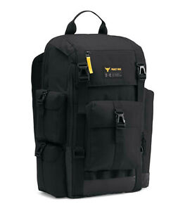 Under Armour Bag Project X Rock Freedom Regiment UA Backpack 1353719 001 NEW $92.95