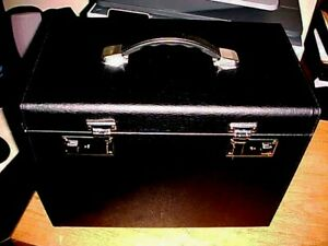 Singer 221 Featherweight Carrying Case NEW $94.95