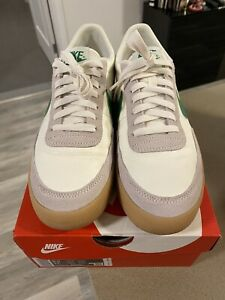 Nike Killshot 2 $50.00
