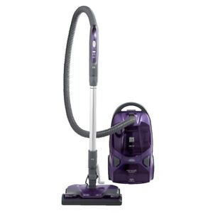 Kenmore 81615 600 Series Pet Friendly Lightweight Bagged Canister Vacuum Cleaner $291.19