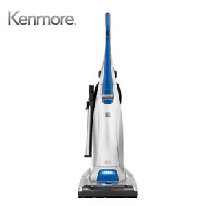 Kenmore Bagged Upright Conister Beltless Vacuum Cleaner Lightweight Vacuums $220.79