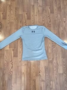 Under Armor Cold Gear Youth Large $4.99