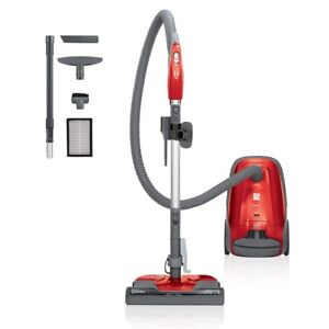 Kenmore 400 Series Lightweight Bagged Canister Vacuum Cleaner With HEPA Filter $232.19