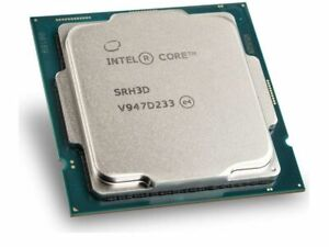 I5 10400T For Impact CPU INT i5 10400T 6C 2.0GHz 35W $168.99