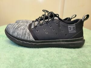 Womens Under Armour Shoes size 8 $20.00