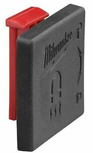 Milwaukee 49 77 3001 Magnetic Meter Holder $32.88