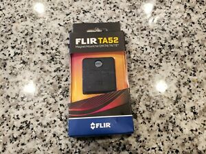 Flir TA52 Magnetic Meter Mount for CM174 74 72 NEW IN BOX SEE DESCRIPTION $44.00
