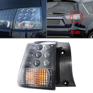 Replace Right Rear Tail Lamp Fit for Mitsubishi Outlander EX 2007 13 8330A380 Ky $111.36