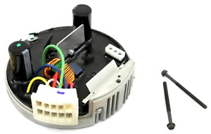 Carrier HK42ER224 Blower motor module
