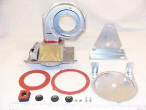 Carrier 310348 757 Inducer Housing Kit
