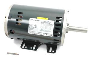 Carrier HD58FE651 Carrier Motors