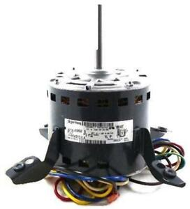 Carrier HC43TE114 Carrier Motors