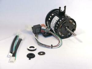Carrier 317292 753 Carrier Motors
