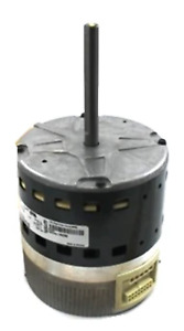Carrier HD44AR134 Carrier Motors