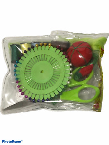 NEW Travel Sewing Kit $9.99