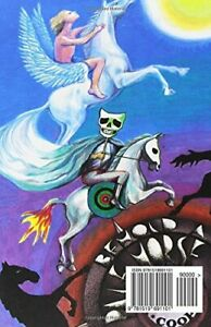 Behold a Pale Horse Paperback December 1 1991 434 Pages By Milton William Cooper $16.99