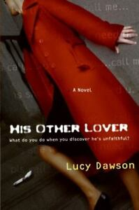 His Other Lover by Dawson Lucy Paperback Used Very Good $5.59