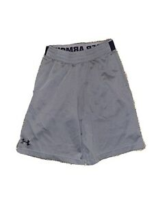 under armour mens shorts $8.00