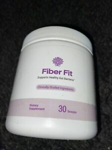 BioFit Fiber Fit Slim Your Waist Line Without All The Dieting And Exercising. $28.00