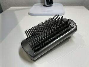 DYSON Airwrap Hair Styler Attachments Accessories Firm Smoothing Brush A2250 $28.95
