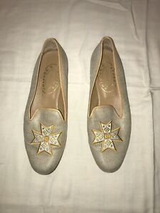 STUBBS WOOTTON WOMENS SHOES SIZE 10.5 $60.00