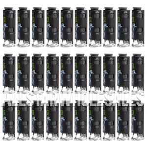 420 Science Scope Hand Held Microscope with 60-75X Zoom LED Light 30 Pack
