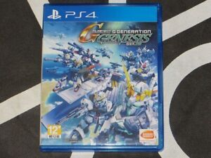 Playstation 3 PS3 Import New Game Under Defeat HD Japan Underdefeat Japanese
