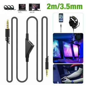 Electronic Digital Angle Finder 8quot; Protractor Ruler Stainless LCD With batteries $11.99