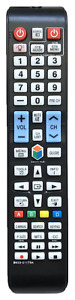 NEW REMOTE CONTROL BN59-01179A For SAMSUNG LCD LED SMART TV w backlit buttons