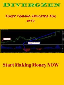 Master trend forex trading system 4 abletrend