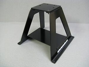 Ultramount reloading press riser system for the LEE Loadmaster Mount