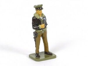 frontline figures toy soldiers flying tiger